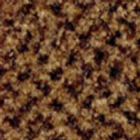 jhs Entrance Matting Collection: Arizona - Light Brown